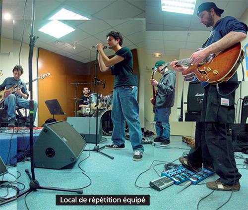 ema-local-de-repetition