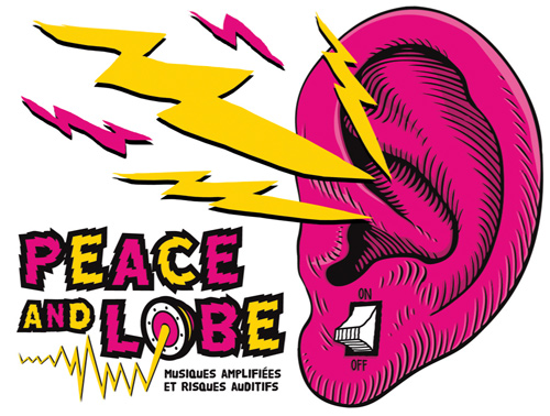 peace-and-lobe