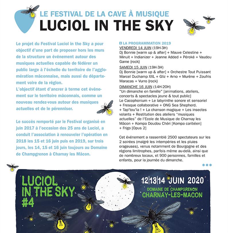 Fiche-Luciol-In-The-Sky-2020