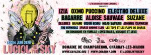 Bandeau Festival 2020