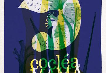 Report spectacle COCLÉAMAMA 20-10-21 > octobre 2022